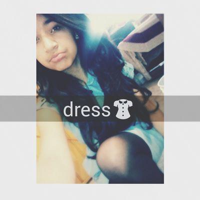 Dress ❤?