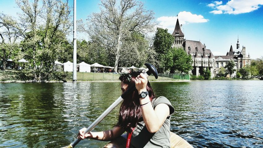 Budapest, Hungary Budapest Love Laketrip Freedom Erasmuslife Trip With Friends NeverGiveUp💪👣 Roadismine Roadisfree