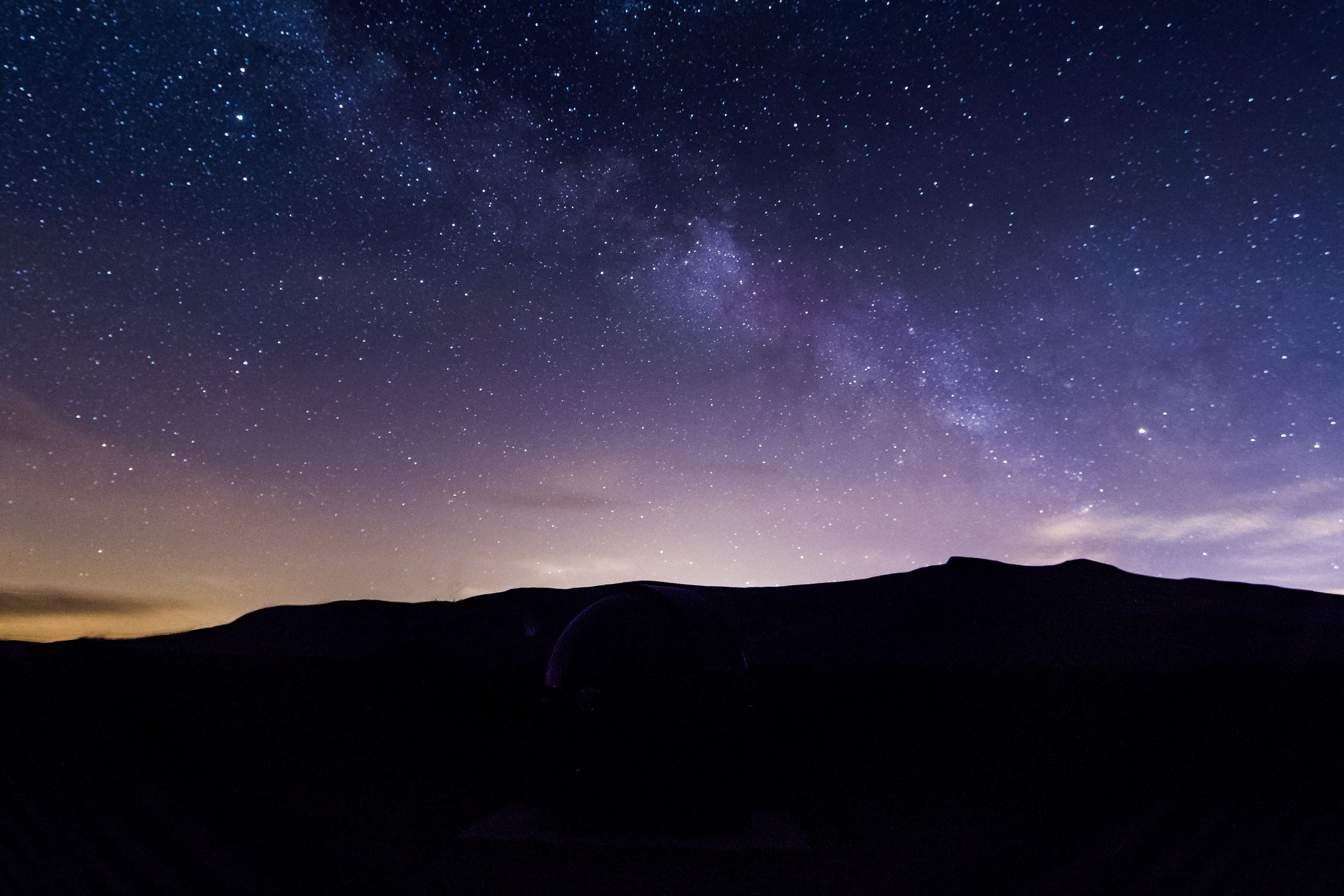 star - space, astronomy, sky, space and astronomy, night, space, beauty in nature, nature, mountain, outdoors, milky way, no people, scenics, galaxy, star field, constellation