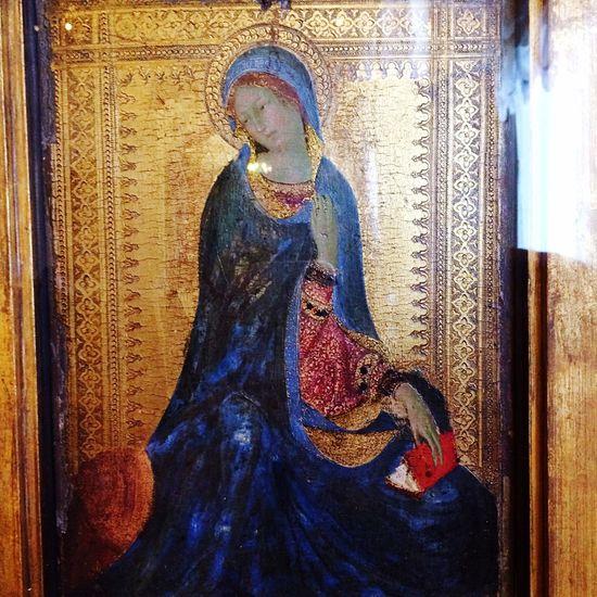 икона картина картина_маслом эрмитаж Hermitage
