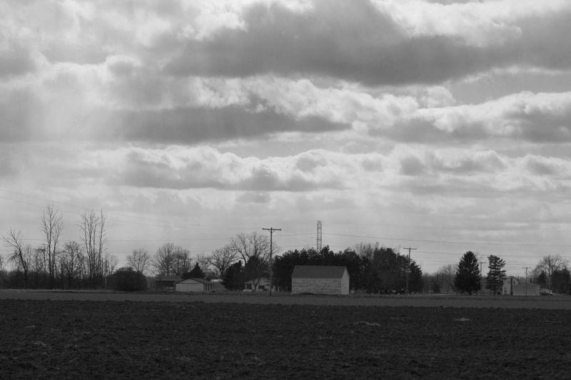Taking Photos LearningPhotography LearningEveryday Blackandwhite Black&white Blackandwhite Photography Black And White Landscape Landscapes