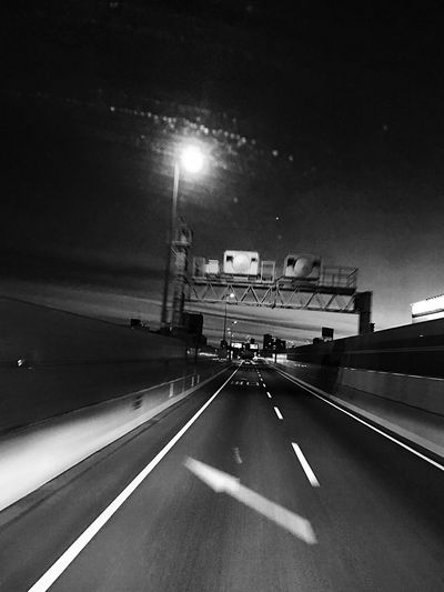 Road Transportation Black And White Light And Shadow Speed Monochrome On The Road Japan EyeEm Best Shots Driving Japan Photography EyeEm Japan EyeEm Gallery EyeEm Best Edits EyeEmBestPics EyeEm