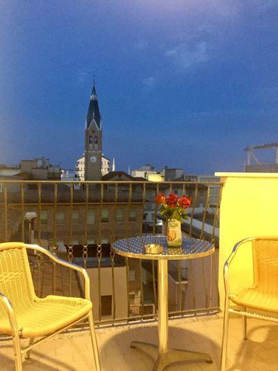 Rimini Hotel Residencequeen Italy