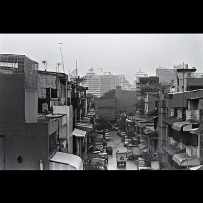 Jl. K.H. Samanhudi Yashica Fr1 Ultrafine Ishootfilm beliveinfilm buyfilmnotmegapixel filmisnotdead analog