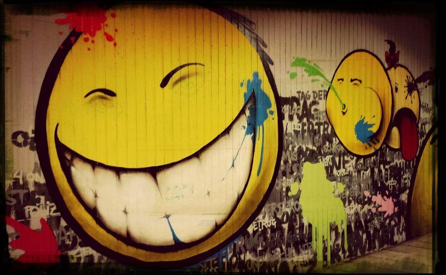 Art ArtWork Street Art Kunst