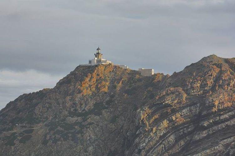 Tunisia IgersTunisia Lighthouse Galite Island Wikilovesearth برا على خاطر سي منير ... خاطر رحع يحرك في اﻷجواء الويكيميدية :*