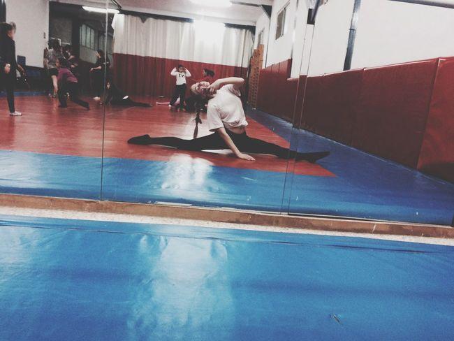 Gymnastics Petit Gymnastics❤ TeamGymnastique Rhythmic Gymnastics Estetic Loving Life! Aimer... Iwantholodays
