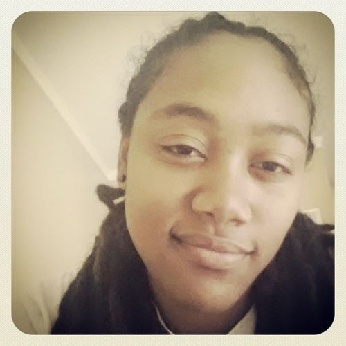 Waking up in the morning. Looking a mess, but blessed I'm alive. Goodmorning Love Blessings Lookingruff Peace