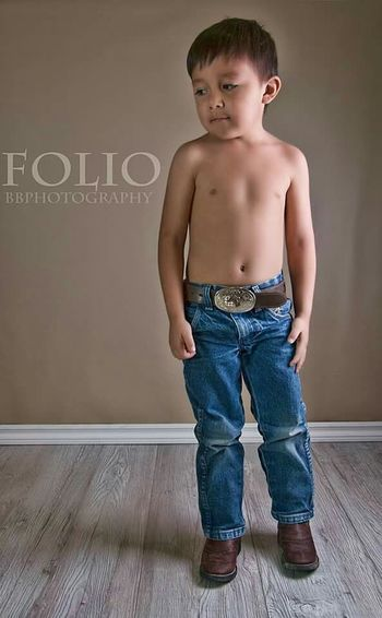 My favorite little man was in the studio to see me a few weeks ago. Pure cowboy. :) My Work Ibelieveinmagic Beautiful Beholder Photography MyWorldInPictures Flash Photography Enjoyinglife  Makesmesmile Favoritethings I Wanna Be A Cowboy