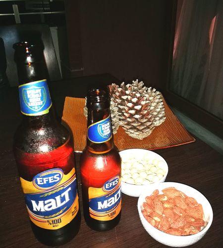 Beer Beer Time Long Short Eyem Eye4photography  EyeEm Gallery First Eyeem Photo Appetizer,
