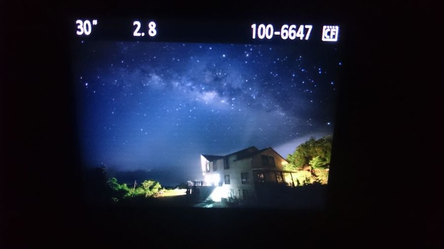 Sabah milky way Hanging Out Taking Photos Check This Out That's Me Hello World Relaxing Hi! Malaysia Kinabalu Park Cheese! Enjoying Life Scenery Nature Landscape Night View Output Sky And Clouds Milkyway Sabah Malaysia Scenery Stars Nightphotography Astronomy