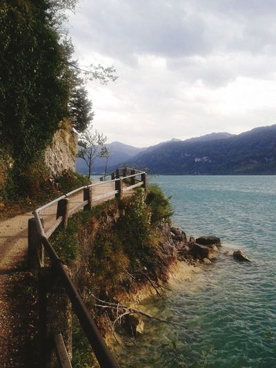 Nature Photography Travel Photography Austria EyeEm Nature Lover Lake View Nature_collection Myviewtoday Lakeside