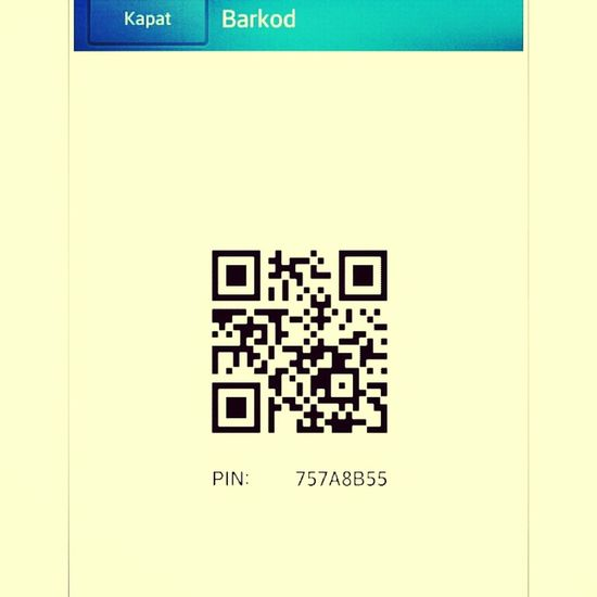 Bbm Bbm Android Bbm For Android