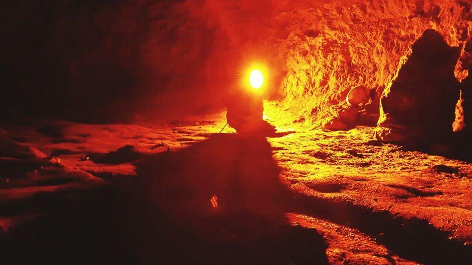 Mezar Grave History Place Cave First Eyeem Photo Light In The Darkness Bizantino Time Bizantin