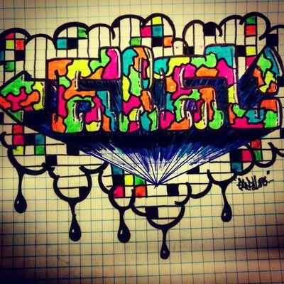 Wall Brosh Lifestyles Graffiti Art Graffitiwall Eightballstore Farfal Graff Multi Colored Handmade Fs313 Urban Drawing Streetart TOULOUSE TOWN France 🇫🇷 Creativity Huaweip9photos 2017 Beautiful Villerose HuaweiP9