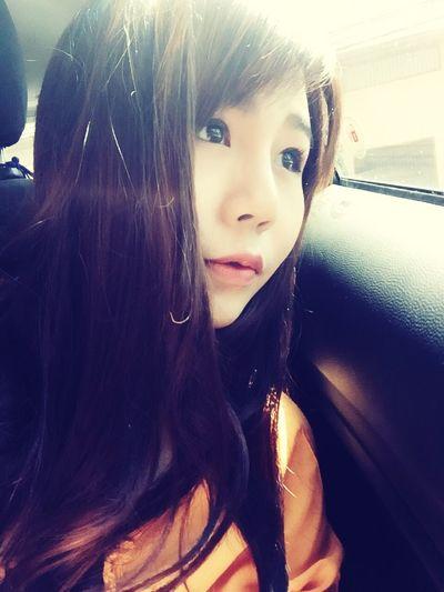 แสงแดด ผู้หญิง มองท้องฟ้า ครุ่นคิด คิด Think About... Girls #girl #me #love #blonde #hair #cute #gorgeous #smile #beautiful #model #hot #pose #women #hotgirl #hotgirls #beauty #adorable #heart #1nstagramtags #instaapp1 #face #lips #eyes #mouth #stunning #tagstagramers Me I Am Thailand Girl Thai Brown Hair Young Adult Someone Something Sometimes AloneFeeling Close-up