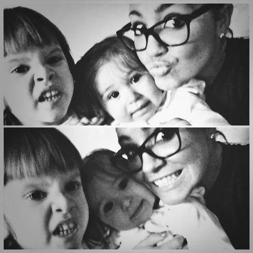 Les Bébés ❤❤ Crazy Moments Lovelovelove Good Times