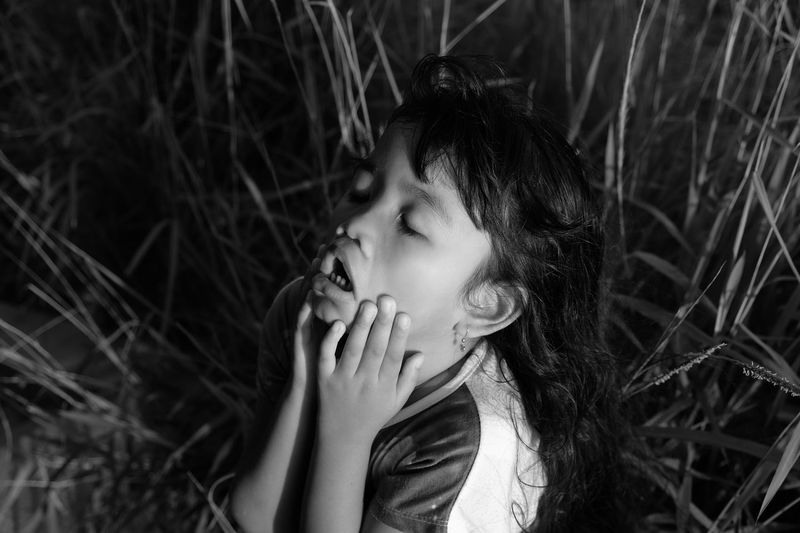One Person Blackandwhite Black & White Photography Black And White Child Photography Childhoodmemories Children At Play Children Playing Childhood Memories Children Only Kids Photography Kidsmood Lonelyness Broken Dreams Lonely Lonely Place  Alone Girl Lonely Woman Lonely Girl Alone Alone In The City  Lonely Objects Kids Art Kids Having Fun