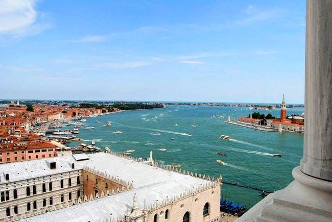 Visiting Visitvenice Venice Venezia Italy Italia Italianeography Italia365 Italian_city Italianlandscape Traveling Travel Photography Travel Destinations Visititalia Visititaly