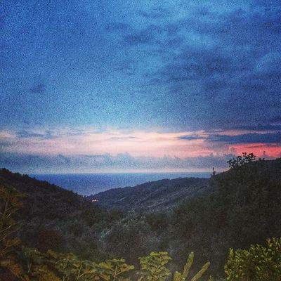 Sunset Live Likeforlike Picoftheday Instango Istanday Instagood Tag Tag4like Tag4live Tagphoto Follow Cilento