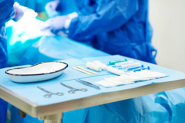 Hospital Medical Equipment Surgeon Medical Operation Operation Room Surgery Surgery Time Surgeryroom Fresh On Market 2017