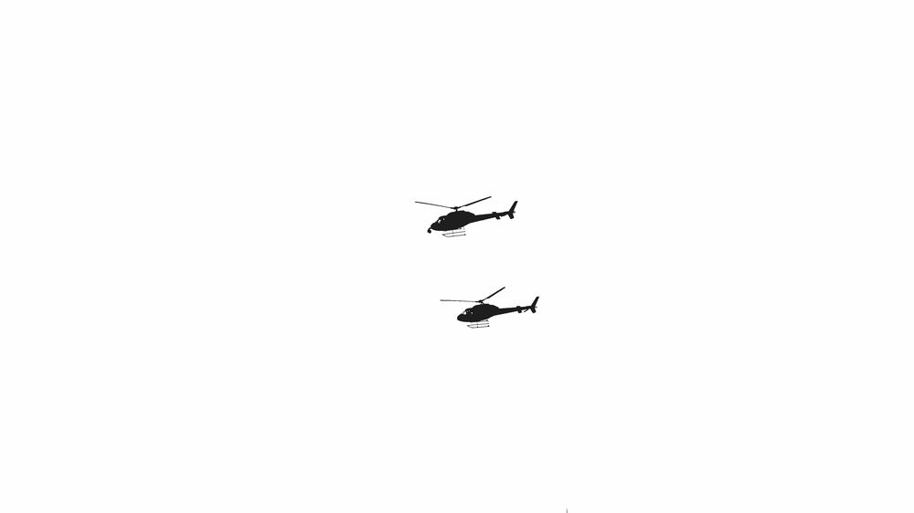 Blackandwhite Helicopter Black And White Taking Photos Photography Streetphotography Photo First Eyeem Photo Black & White NYC