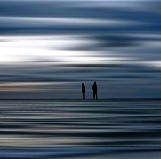 "Passable horizon 3 ... ""lost in the same horizon"" Conceptual Conceptualart Conceptualphotography Geokalo Art ArtWork Instaart Exhibition Project Photooftheday Bestphoto Bestoftheday Bestpicture Pictureoftheday"