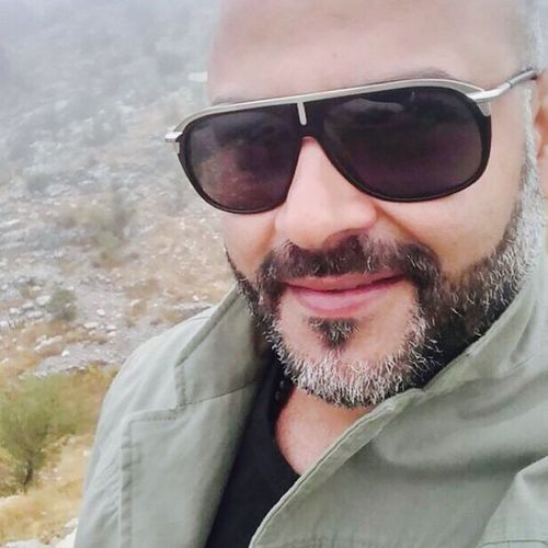 At my village Backtotheroots Jaj Phoenicia Meetlgg3 mountlebanon selfie