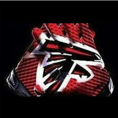 Ready for the season 13 is our year Superbowl