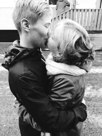 | I'm gonna love you, until the worlds end | ❤? Love ♥ Boyfriend Relationship Iloveyou