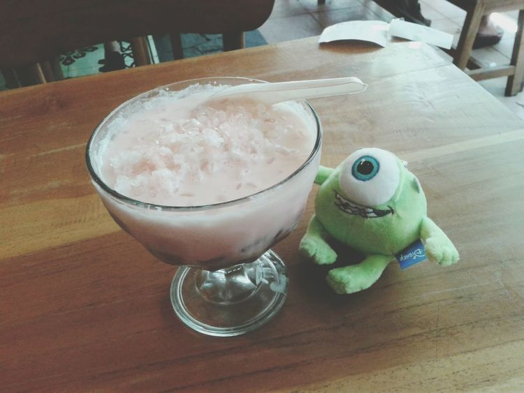 Fresh Drink Photo By Lisanoya Relaxing Culinary