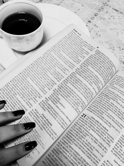 Bible 📖📖 Amen Bibletime God Jesus