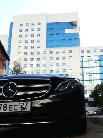 🔝Mersedes Benz🔝 cool drive🔥🔥🔥 Business Finance And Industry Car Day Sky No People City красиво One Person красота лето МЕРСЕДЕСБЕНЦ Mersedes-benz Машина тачка Energy EyeEmNewHere Technology всех Only Men