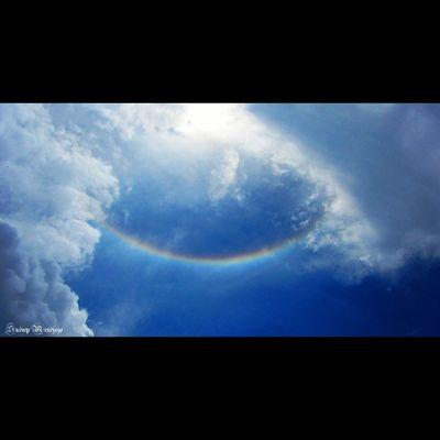 God's Smile Rsa_nature Treasures_and_nature Thebest_capture Tr_colors rsa_sky repostingindia ig_captures_sky
