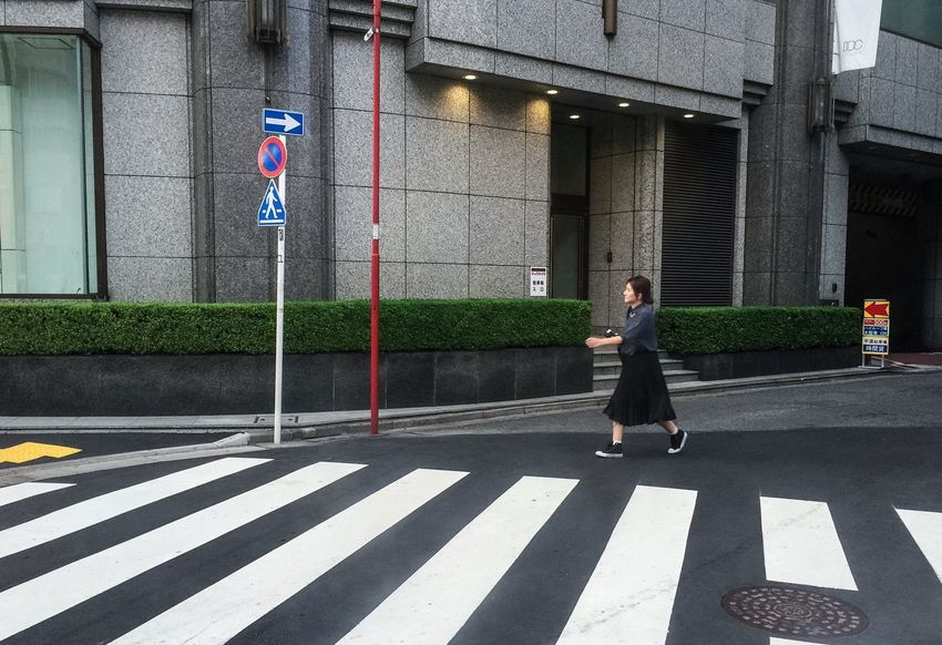 Ultimate Japan Natural Light Japan Japan Photography Urbanphotography Streetphotography Colors Shinjuku Candid Photography Tokyo,Japan Tokyo Street Photography Urban Tokyo Candid