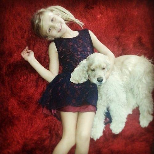 Wolfchild Love Beautiful Fun Happy Life Having Fun Love My Kids Girl
