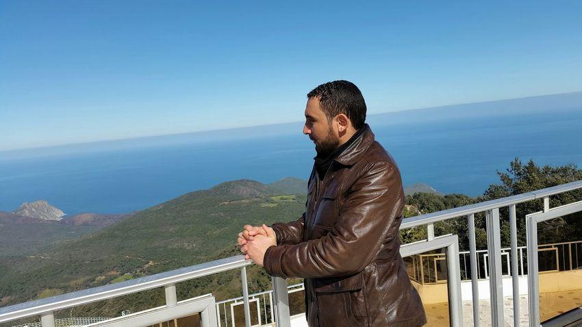 Relaxing Taking Photos Peopleofeyeem Hello World Naturelovers Algeria