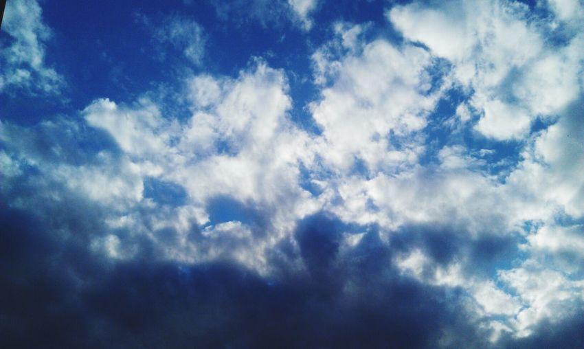 cust Sky,