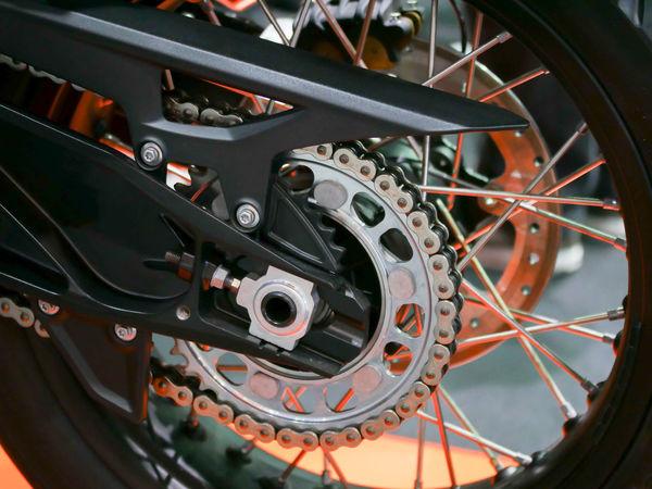 Motor Motorcycle Sterling Wheel Leinster Motorbike Swing Arm Tire Wire