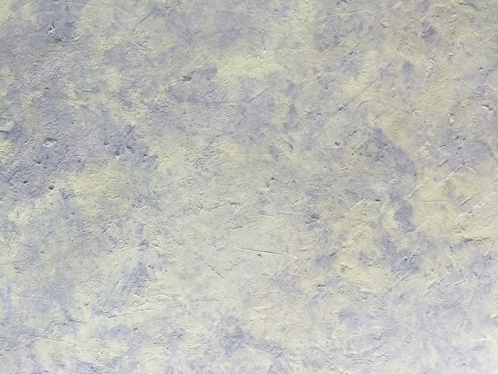 Lavender color background Abstract Backgrounds Textured  Full Frame Ink Abstract Rough Pattern Close-up Crumpled Paper Crushed Crumpled Concrete Wall Concrete Cement Paint Paw Print Grunge