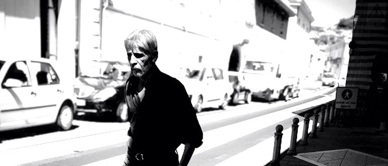 asterix Streetphotography Streetphoto_bw Black And White Bws_worldwide