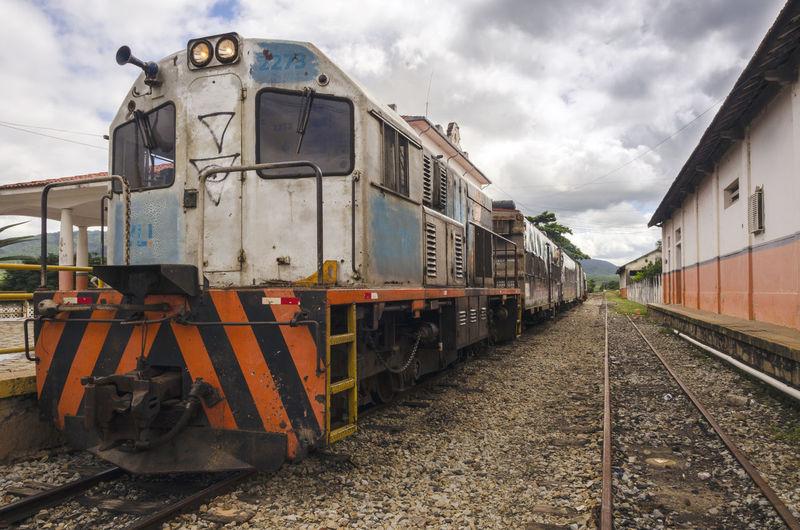 Photo taken in Senhor Do Bonfim, Brazil
