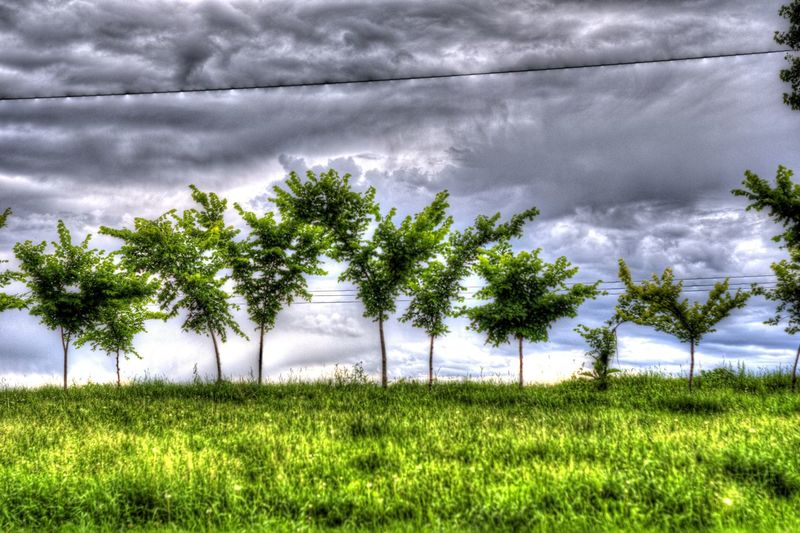 artistic hdr