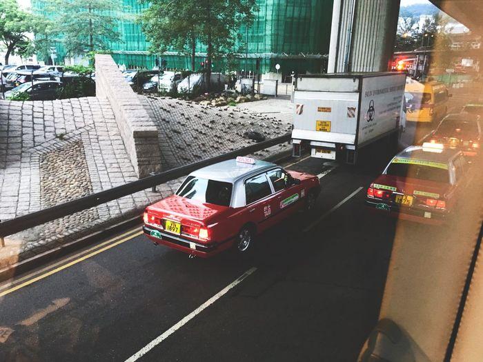 Transportation Mode Of Transportation Car Land Vehicle City Motor Vehicle Street