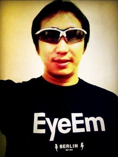 EyeEm Shirt