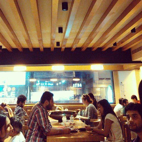 Cofee Appleandcoffee Starbucks Chitchat vscocam likesphotogram karnataka bangalore lonelyplanetindia lonelyplanet icu_india exploringindia vscogang vscogrid vscovibe vsco VSCOcam instalike instadaily instafollow 20likes