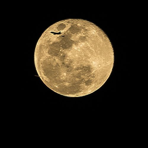Today full yellow moon Photo Photos Picture Pictures Night Picoftheday Photooftheday Nikonshotz All_shots Exposure Composition Focus Capture Nikon_dslr_users Nightscape Nikon_owners Nikonworld_ Nikon_D810 Nikkkor Kuwait Night Moon Full Moon