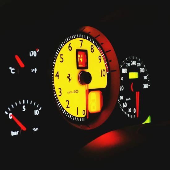Ferrari 430 spider Sport Cars Carporn Cavallinorampante Darkness And Light Adrenaline Junkie The Drive