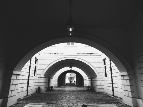 Arch The Way Forward No People Architecture Indoors  Day The Street Photographer - 2017 EyeEm Awards Built Structure The Great Outdoors - 2017 EyeEm Awards LONDON❤ Architecture Greenwich City Cityscape The Architect - 2017 EyeEm Awards EyeEmNewHere Go Higher Summer Road Tripping The Architect - 2018 EyeEm Awards The Street Photographer - 2018 EyeEm Awards The Traveler - 2018 EyeEm Awards