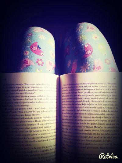 Pijama Hepayni Gunlerhepayni